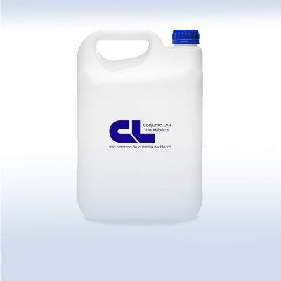 Cleaner EO - 20 L