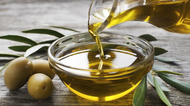 ¿Qué es el ácido oleico y cuáles son sus usos?